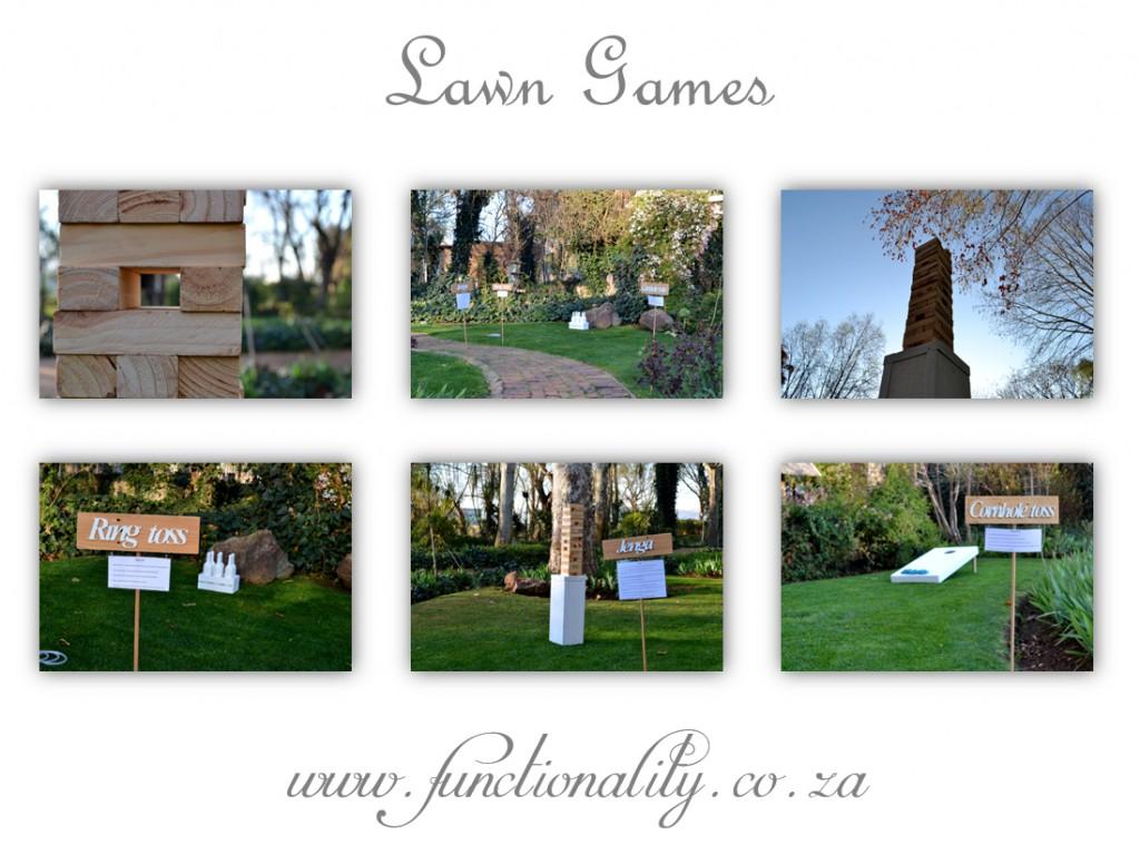 Lawn games 3